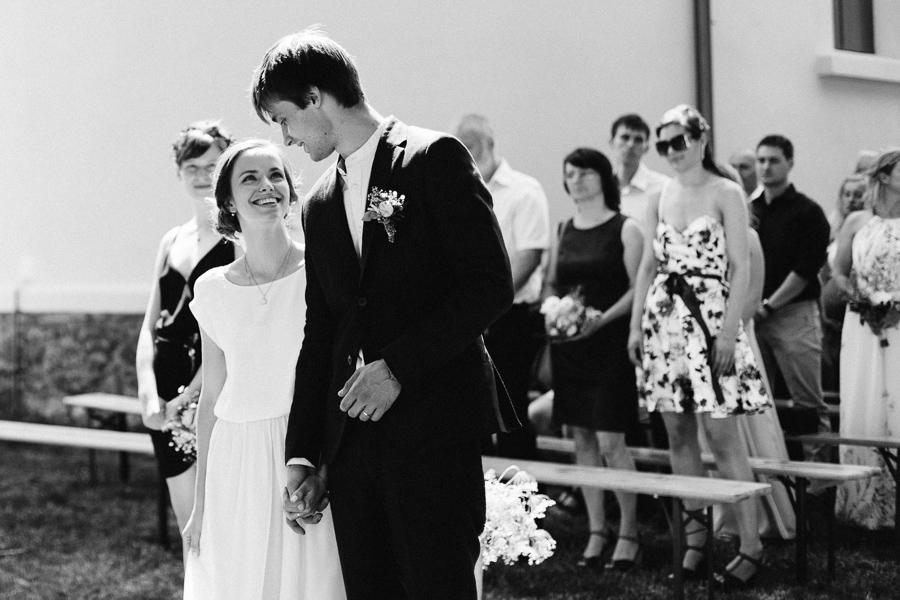 075-everbay-wedding-kaja&ondra-IMG_3480.jpg