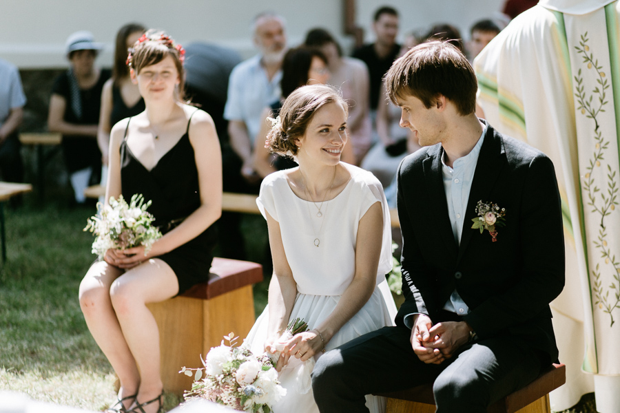 076-everbay-wedding-kaja&ondra-IMG_5082.jpg
