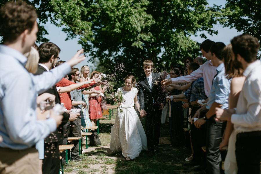 078-everbay-wedding-kaja&ondra-IMG_3647.jpg