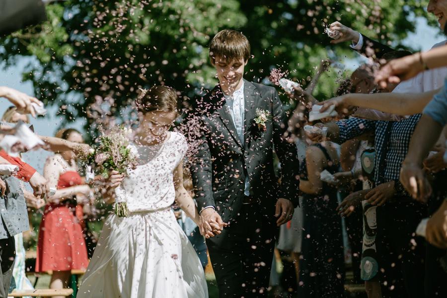 080-everbay-wedding-kaja&ondra-IMG_5203.jpg
