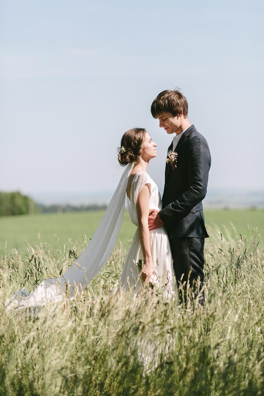 081-everbay-wedding-kaja&ondra-IMG_5544.jpg