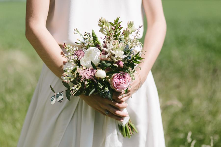 089-everbay-wedding-kaja&ondra-IMG_5640.jpg