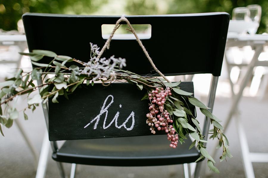 091-everbay-wedding-kaja&ondra-IMG_5725.jpg