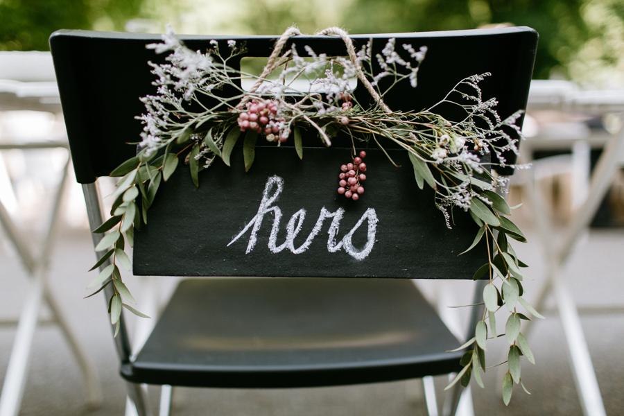 092-everbay-wedding-kaja&ondra-IMG_5726.jpg