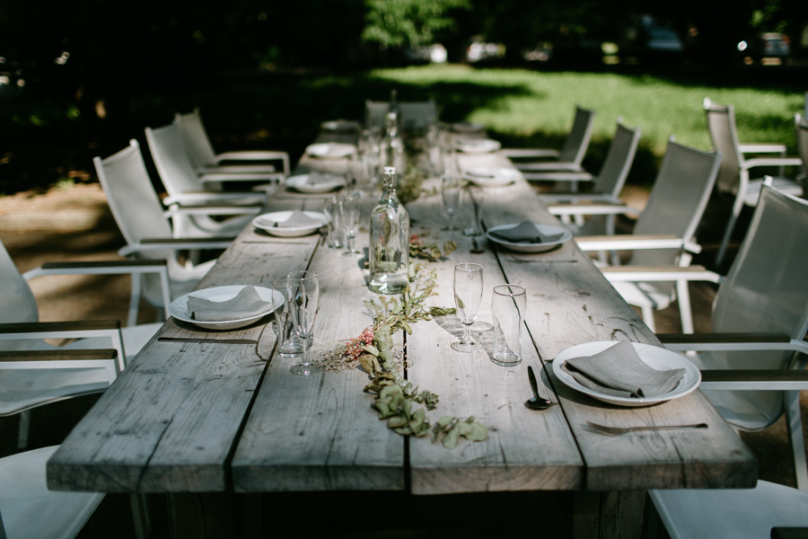 093-everbay-wedding-kaja&ondra-IMG_5727.jpg