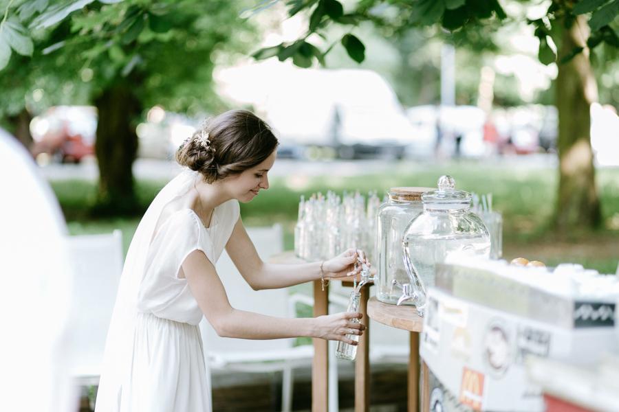 096-everbay-wedding-kaja&ondra-IMG_5770.jpg