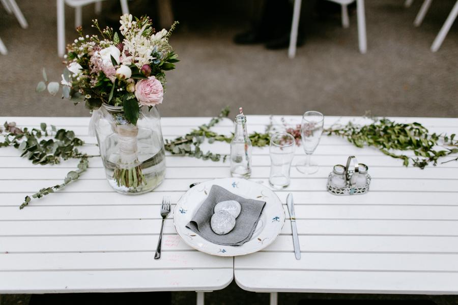 100-everbay-wedding-kaja&ondra-IMG_5790.jpg