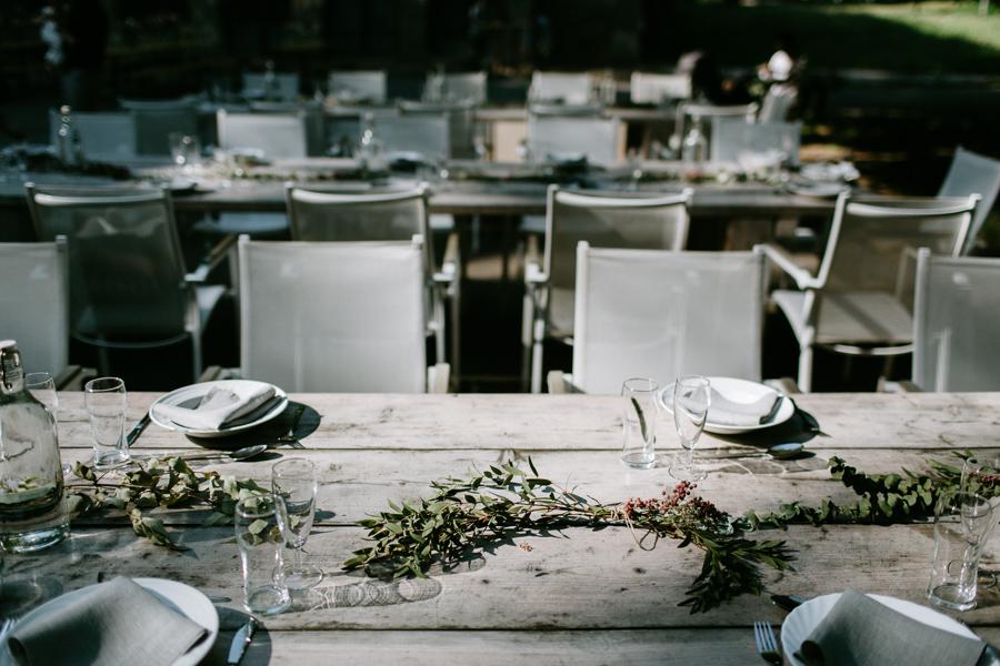098-everbay-wedding-kaja&ondra-IMG_5782.jpg