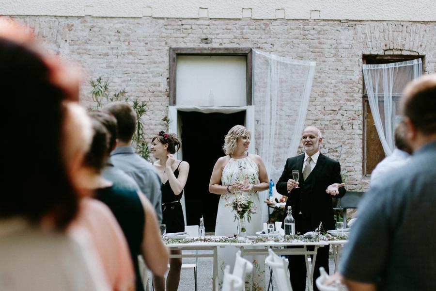 102-everbay-wedding-kaja&ondra-IMG_3871.jpg