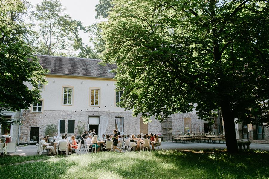 101-everbay-wedding-kaja&ondra-IMG_5813.jpg