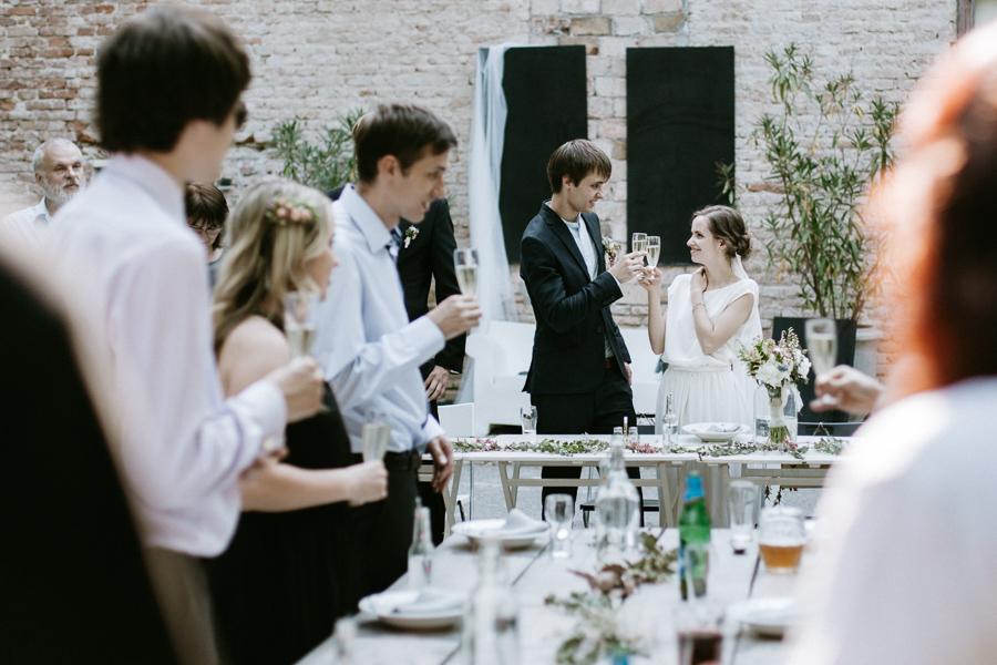 103-everbay-wedding-kaja&ondra-IMG_3884.jpg