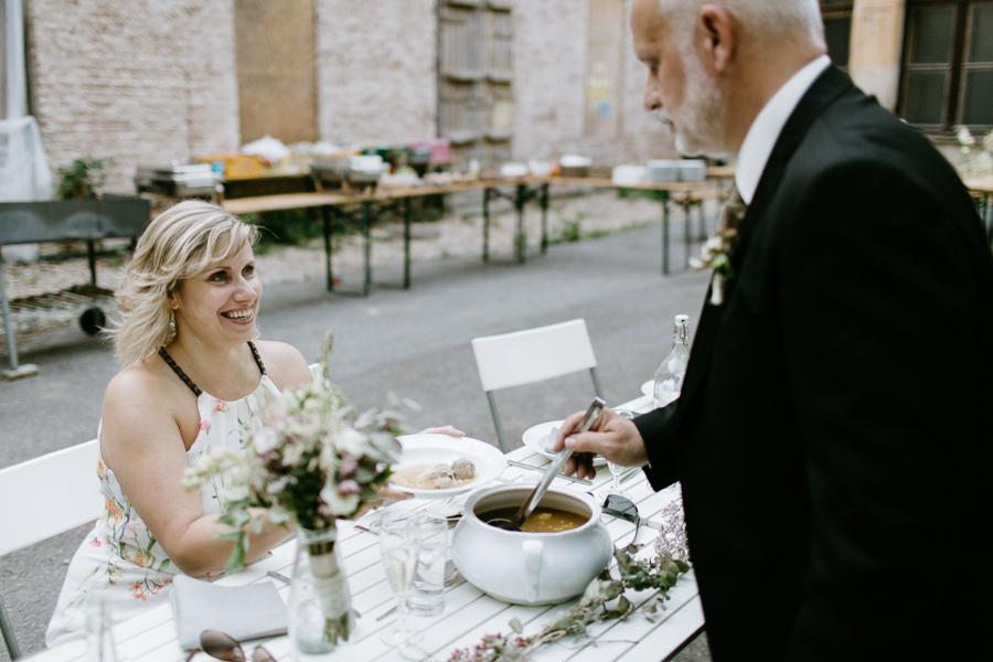 105-everbay-wedding-kaja&ondra-IMG_5954.jpg