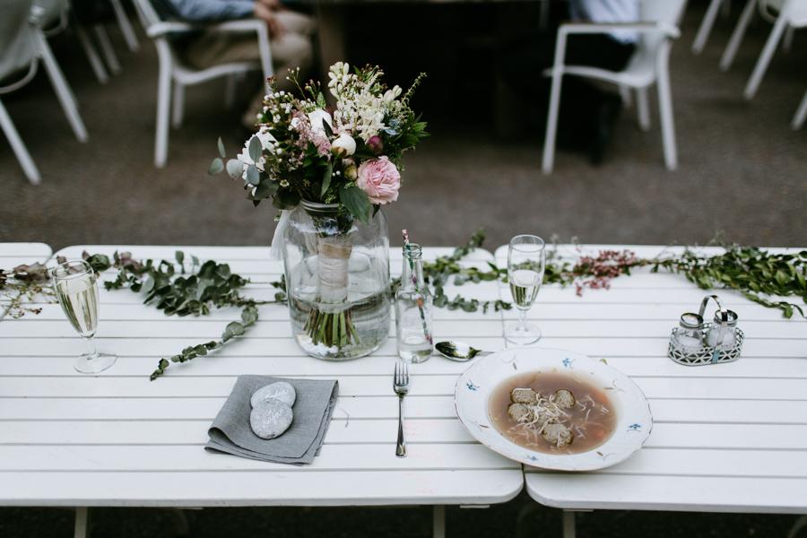 106-everbay-wedding-kaja&ondra-IMG_5959.jpg