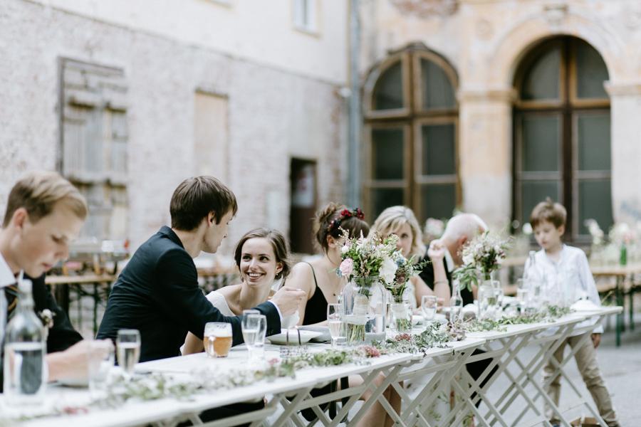 107-everbay-wedding-kaja&ondra-IMG_5974.jpg