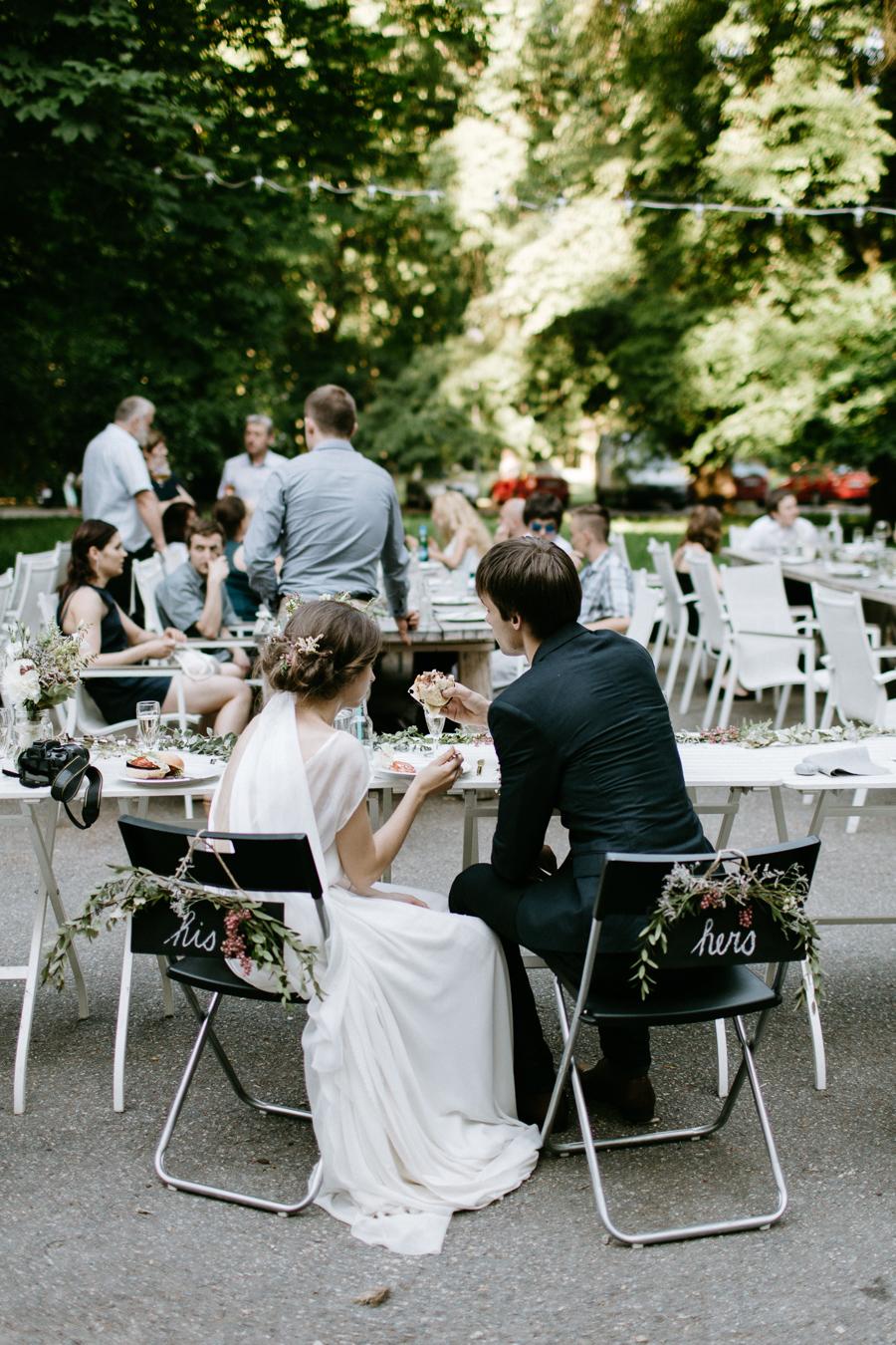 112-everbay-wedding-kaja&ondra-IMG_6073.jpg