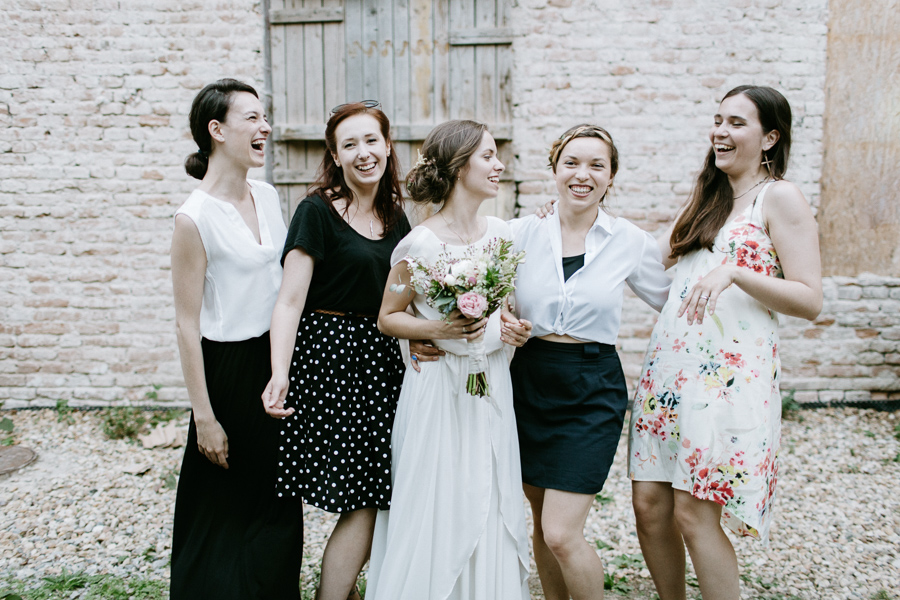 117-everbay-wedding-kaja&ondra-IMG_6415.jpg