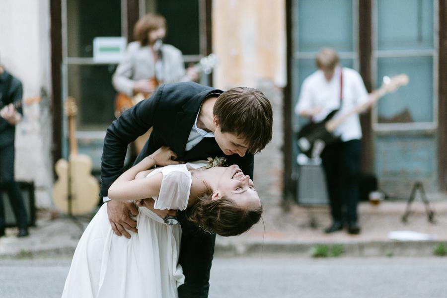 118-everbay-wedding-kaja&ondra-IMG_6490.jpg