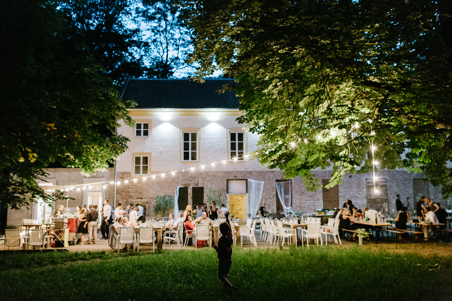 125-everbay-wedding-kaja&ondra-IMG_6629.jpg
