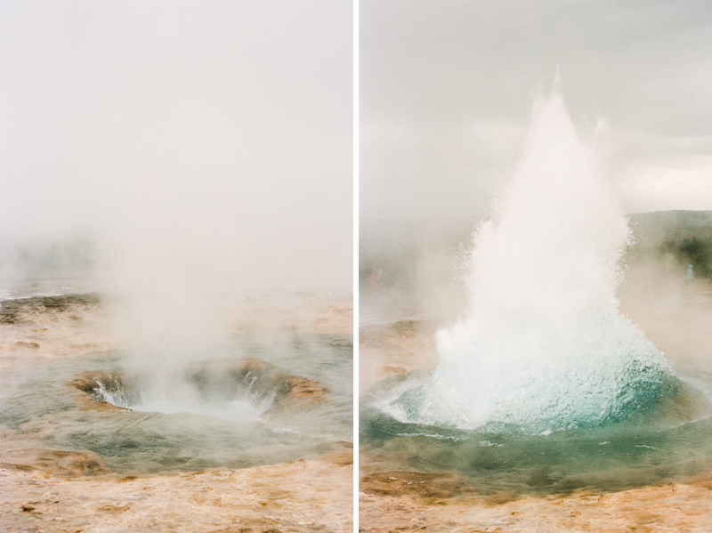 Iceland_2014-55-dual.jpg