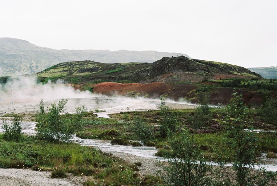 Iceland_2014-63.jpg