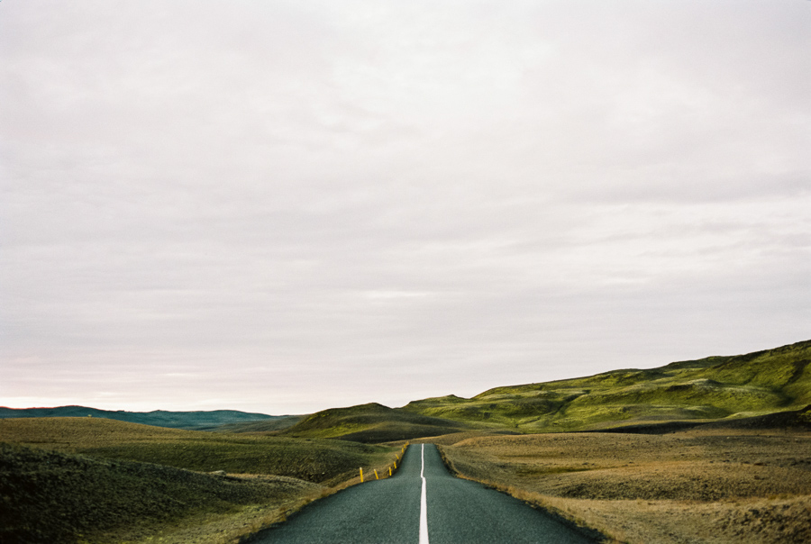 Iceland_2014-136.jpg
