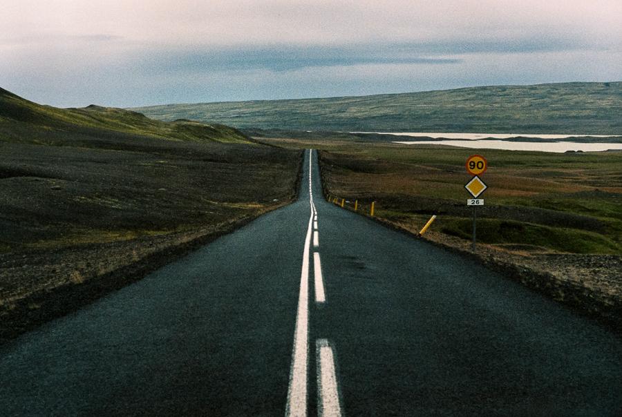 Iceland_2014-247.jpg