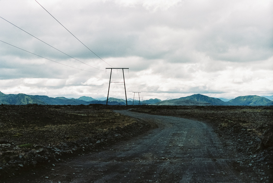 Iceland_2014-261.jpg