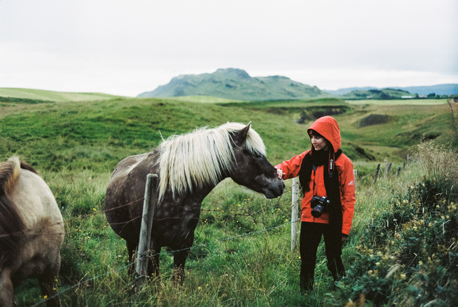 Iceland_2014-300.jpg