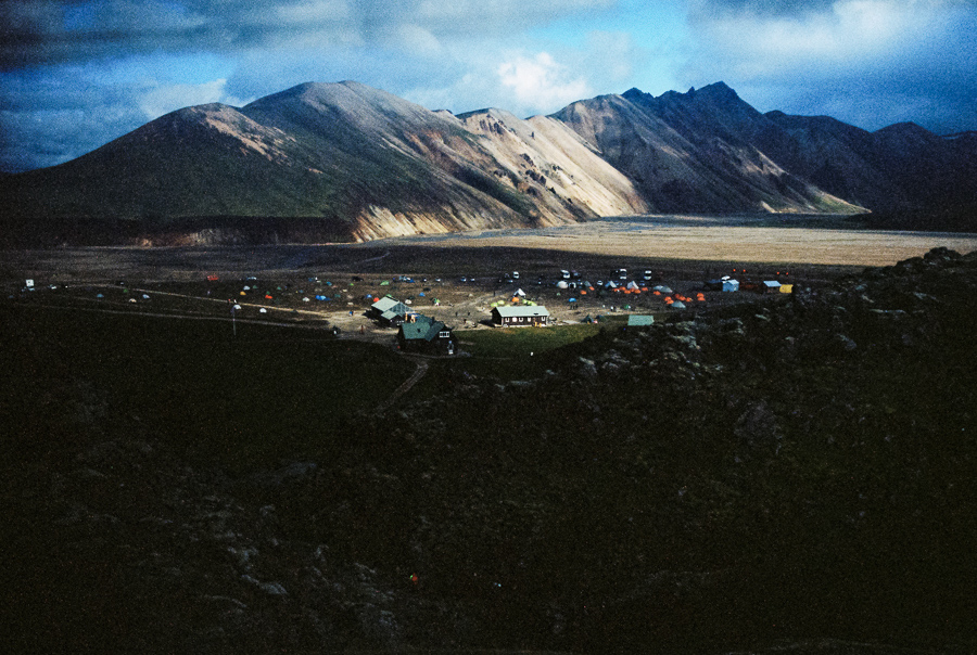 Iceland_2014-281.jpg