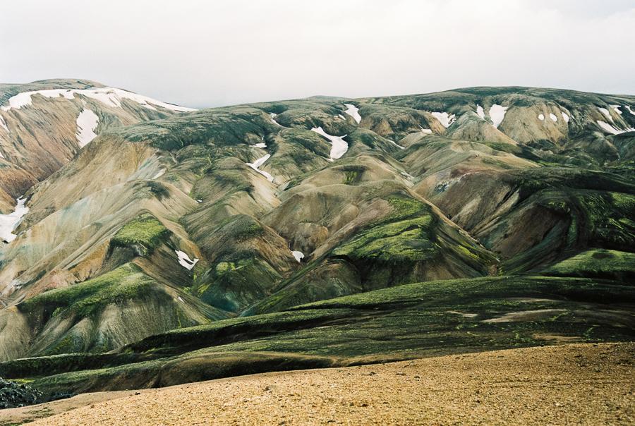 Iceland_2014-353.jpg