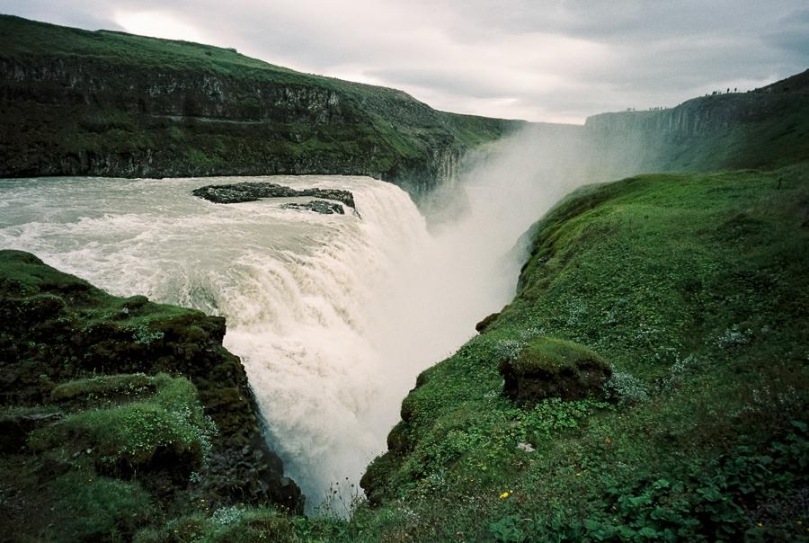 Iceland_2014-391.jpg