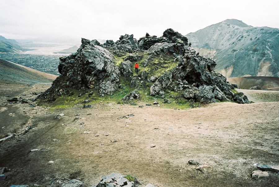 Iceland_2014-392.jpg