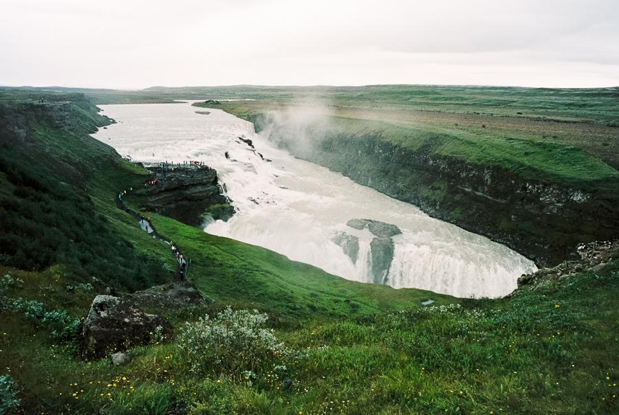 Iceland_2014-403.jpg