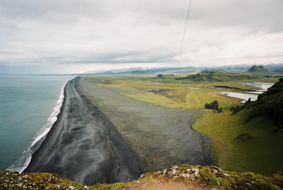 Iceland_2014-414.jpg