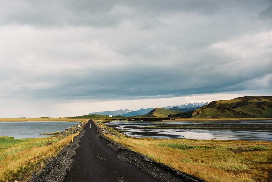 Iceland_2014-411.jpg