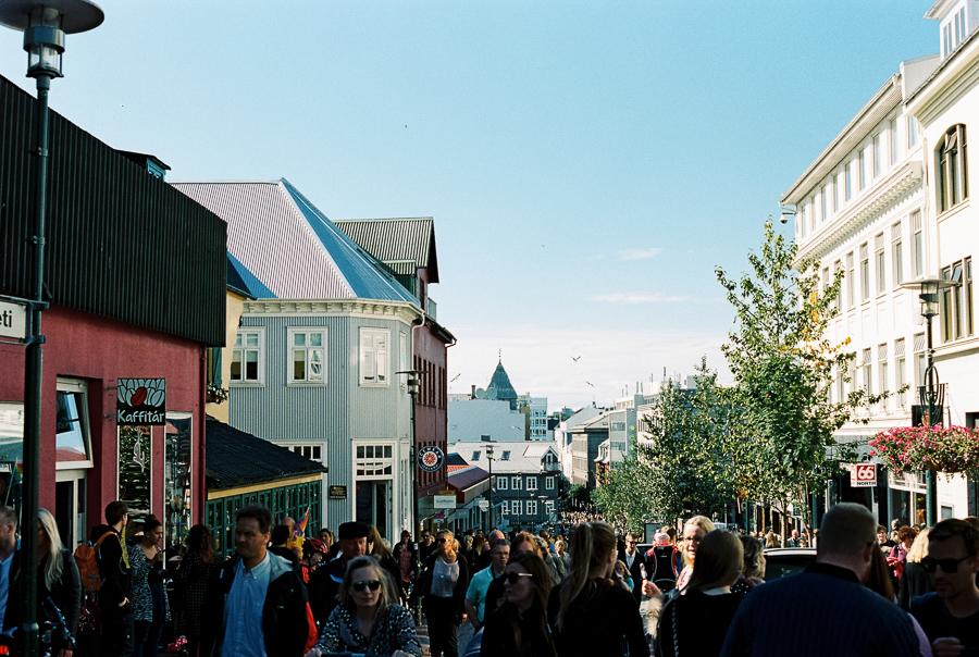 Iceland_2014-514-2.jpg