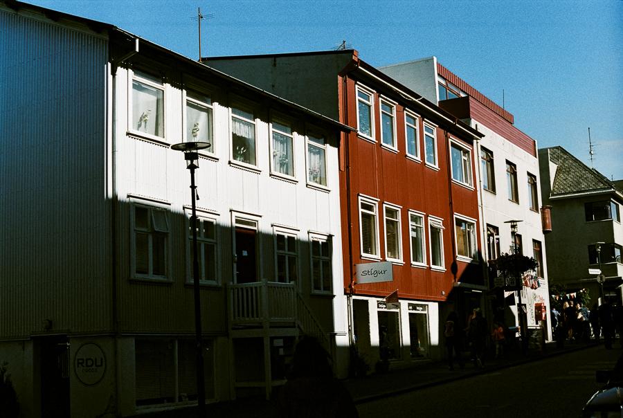 Iceland_2014-517.jpg