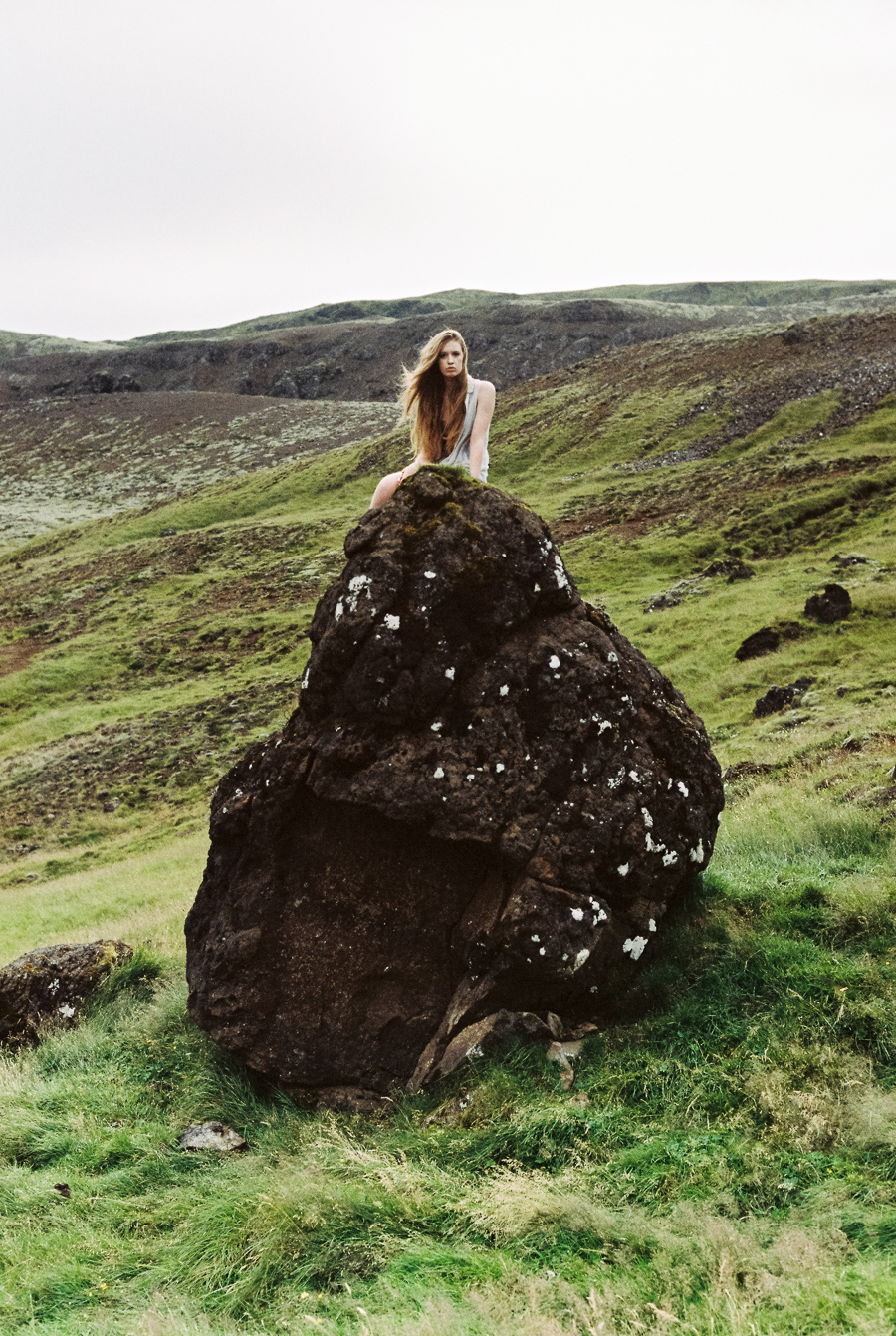 Iceland_2014-559.jpg