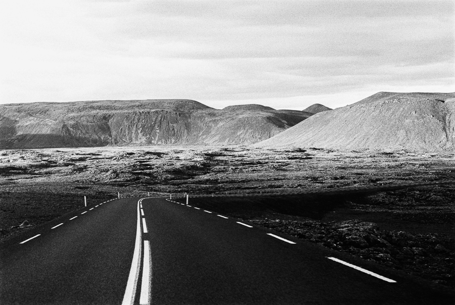 Iceland_2014-640.jpg