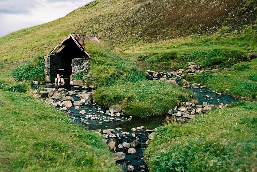 Iceland_2014-615.jpg