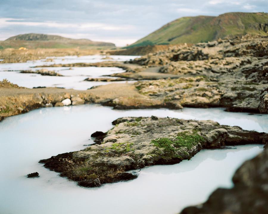 Iceland_2014-714.jpg
