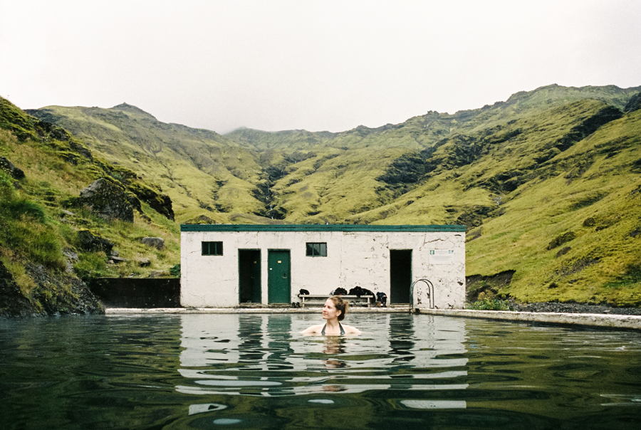 Iceland_2014-440-2-900.png
