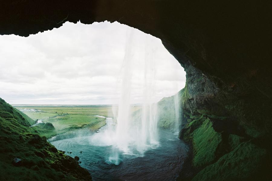 01-Iceland_2014-88-pano-900.jpg