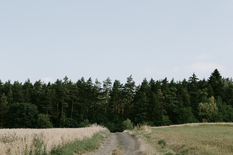003-IMG_1566.jpg