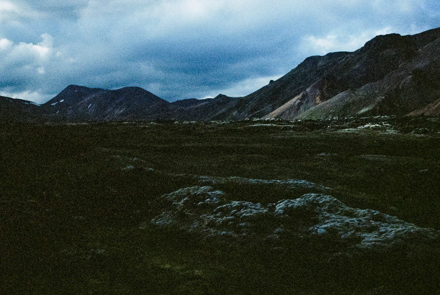 Iceland_2014-282.jpg
