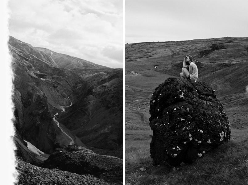 Iceland_2014-332-dual.jpg