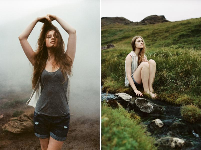 Iceland_2014-541-dual.jpg