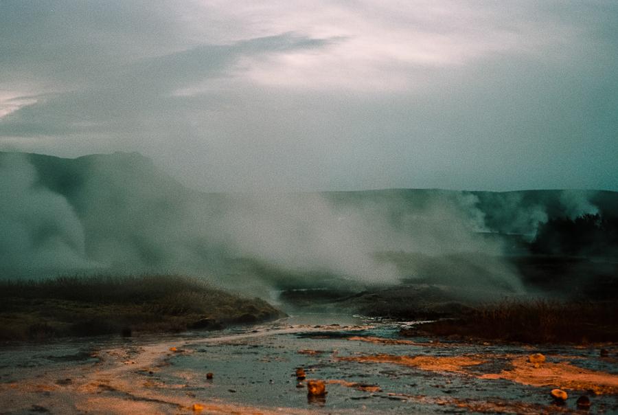 Iceland_2014-582-2.jpg