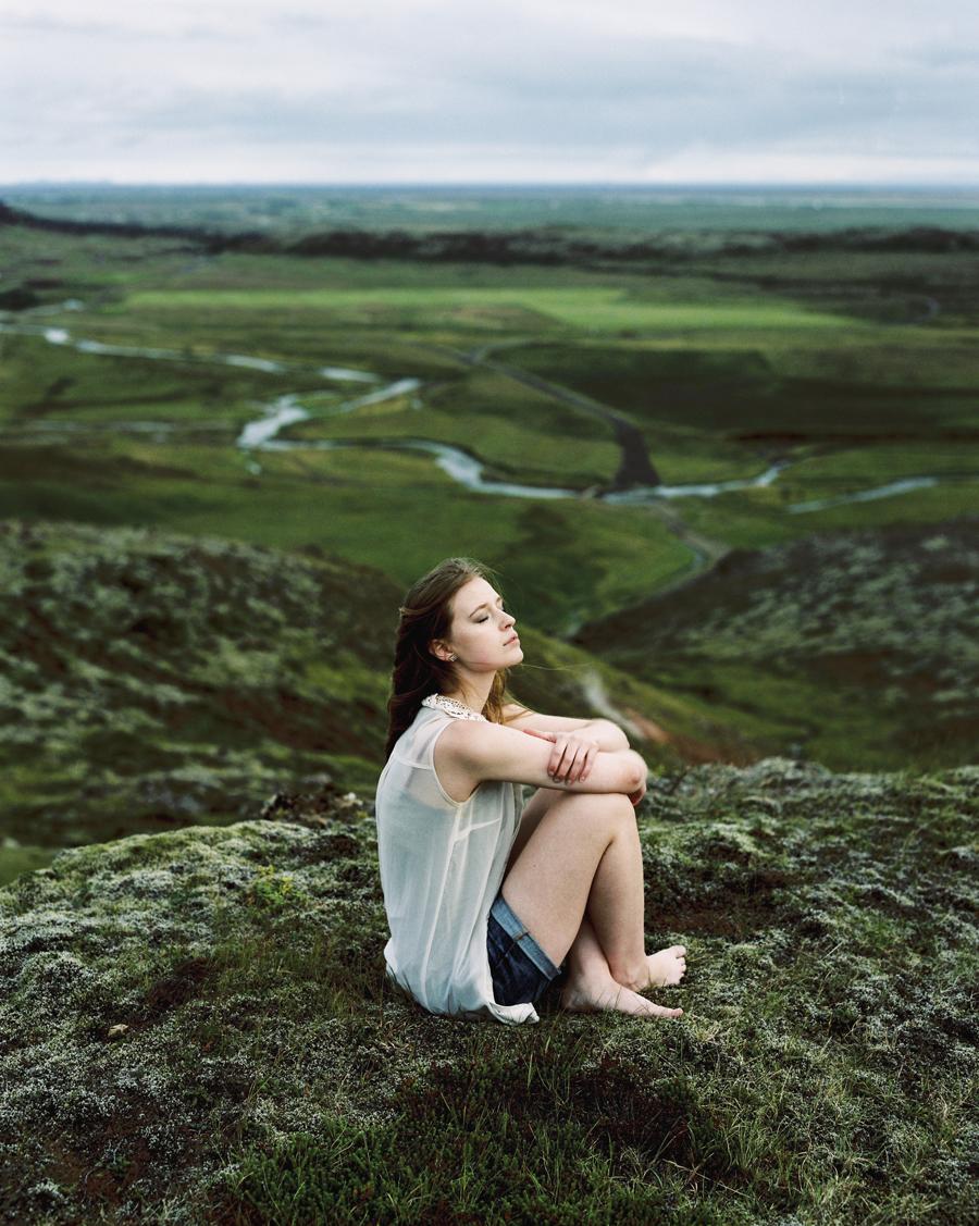 Iceland_2014-692-01-900.jpg
