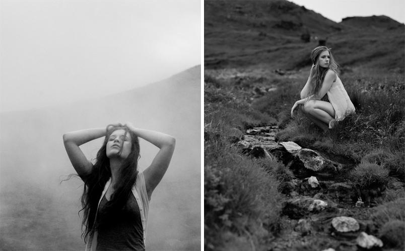 Iceland_2014-708-dual.jpg